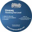 Uneaq - Glide To The Left  (Original Mix)