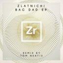 Zlatnichi - Qumicosa  (Original Mix)