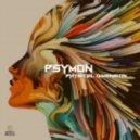 Psymon & Pro Nobis - Viva Nueva (Original Mix)