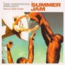 The Underdog Project - Summer Jam (Harvey Nash Remix)