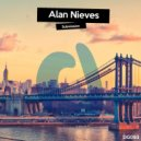 Alan Nieves - Submission  (Original Mix)