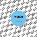 Wongo - Rubidium  (Original Mix)