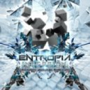 Inner State - Cries & Whispers (Entropia Remix)