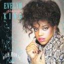 Evelyn Champagne King - High Horse (Dj SoulBr Re-Edit)