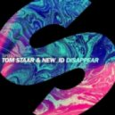 Tom Staar & NEW_ID - Disappear (Extended Mix)