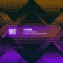 Codes - The Pyramids (Original Mix)