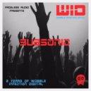 Subsonic - Pulsate (Original mix)