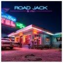 Sini - Road Jack (Original Mix)