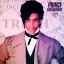 Prince - Controversy (GRAY Remix)