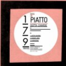 Piatto - Desert Zero (Original mix)