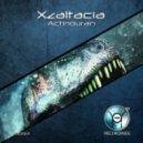 Xzaltacia - Tranquillity  (Original mix)