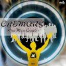 Chemars - One Man Crowd (Original Mix)