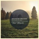 Alexey Lisin, Valkiry Forrest - This World for You (Original Mix)