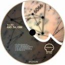 Ki.Mi. & Ivo Avila - The Lost Feel (Ivo Avila Remix)