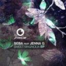 Seba - A Little Closer (Original mix)
