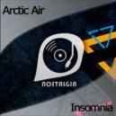 Arctic Air - Insomnia (Original Mix)