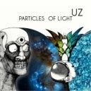 U.Z - Space Traveller (Original Mix)