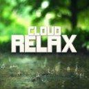 Cloud - Summer Relax (Original Mix)