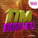 DM & Under This & Kyla - Burn (feat. Kyla) (Original Mix)