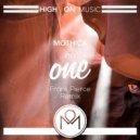 Mothica - No One (Frank Pierce Remix)