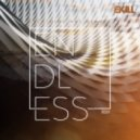 Jody - Endless (Original mix)