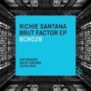 Richie Santana - Make Noise (Original Mix)