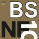 Booka Shade - Night Falls (Nils Frahm Rework)