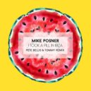 Mike Posner - I Took A Pill In Ibiza (Pete Bellis & Tommy Remix)