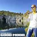 Syntheticsax - Good Mood  (Original mix)