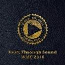 Max Nalimov - Need a Touch (Original Mix)