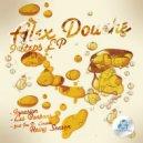 Alex Douche - Les Bonbons (Original Mix)