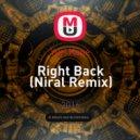 Yuri Kane - Right Back (Niral Remix)
