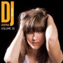 Dilemn - Modern Slave (Original Mix)