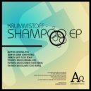 Krummstoff - Too Much Grease (Original Mix)