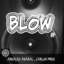 Arnaldo Amaral & Carlos Pires - Everybody (Sunday's Classic Mix)