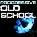 Dj Dado - Once Upon In America Theme (Original Mix)