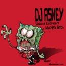 DJ Asney - WillyRex Bitch (Origianl Mix)
