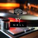 NELL SILVA - I BEAT YOU (REMIX VERSION)