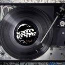 Mixed By Kato Koma - Dude It's Rapchill (2016) (Rap)