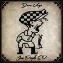 Dave Vago - Jazz Thing (Original Mix)