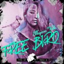 Thayana Valle - Free Bird (Original Mix)