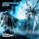 Jordan Suckley - Ritual (Original Mix)