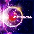 M.PRAVDA - Pravda Music 278 (Progressive Special, July 2016)