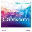 Veselin Tasev - Cream 6 AM (Extended Mix)