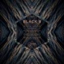 Black 8 - Before the Rising Dawn (Original Mix)