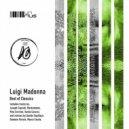 Rino Cerrone - Rilis 1 A1 (Original mix)