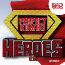 Perfect Kombo - Electro Times (Original Mix)