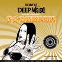 DeiBeat - Go Deeper (Original Mix)