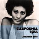 Marlena Shaw - Cali Soul (Cheshire EDiT)