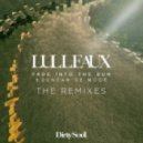 Lulleaux Ft. Duncan De Moor - Fade Into The Sun (Hibell Remix)